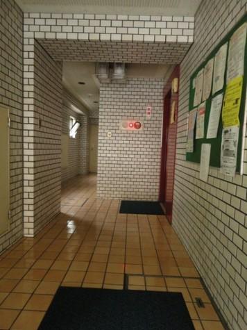 シルバーマンション桔梗一番町 建物画像10