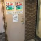 ミリオンプラザ目黒駅前 建物画像10