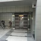 メインステージ本駒込 建物画像10