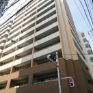 グラーナ上野 建物画像10