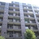 東建ニューハイツ九段 建物画像10