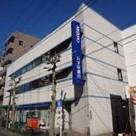 アーバンステージ浅草 建物画像10