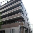 アルエット台東 建物画像10
