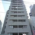 東急ドエル・アルス根津 建物画像10