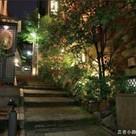 パレステュディオ神楽坂CityTower 建物画像10