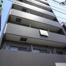 ヴィータローザ両国 建物画像10