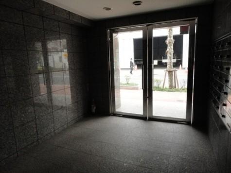陽光ハイツ北上野 建物画像10