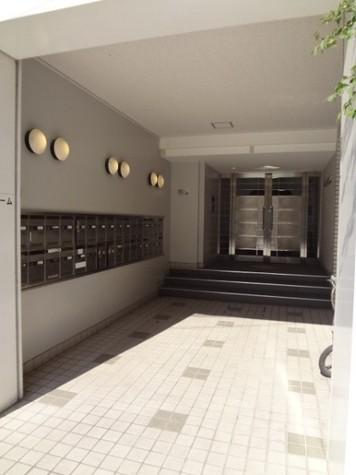 麹町 1分マンション 建物画像10