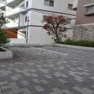 プレール・ドゥーク文京本駒込 建物画像10