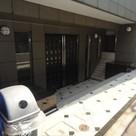 ブライズ神田 建物画像10