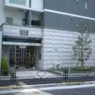 レジディア文京本郷Ⅱ 建物画像10