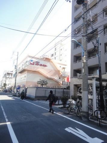 OLIO早稲田(オリオ早稲田) 建物画像10