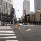 メインステージ早稲田 建物画像10