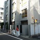 ZESTY小石川(ゼスティ小石川) 建物画像10