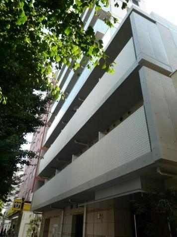 プラウドフラット小石川 建物画像10
