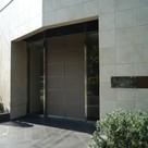 パークキューブ八丁堀(旧:ベルファース八丁堀) 建物画像10