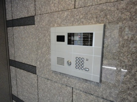 アクティブミレニアム江戸川橋 建物画像10