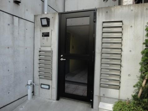 ゼスティ神楽坂(ZESTY神楽坂) 建物画像10