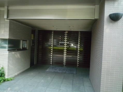 レジディア浅草橋 建物画像10