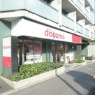 タキミハウス西早稲田 建物画像10