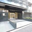 パレステュディオ田町 建物画像10