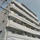 ガラ・ステージ新大塚 建物画像10