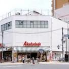 スカイコート本郷東大前 建物画像10