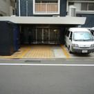 鳳明マンション 建物画像10