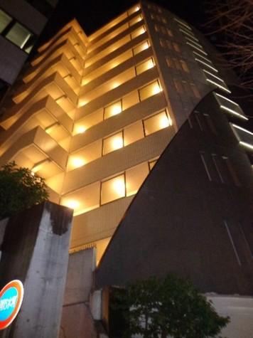 グレンパーク池田山 建物画像10