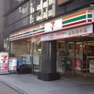 レガーロ日本橋浜町 建物画像10