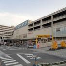 マ・メゾン門前仲町 建物画像10