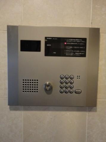 スカイコート神田第5 建物画像10