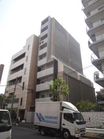 ハーテクトハウス 建物画像10