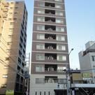 デュオ・スカーラ浅草国際通り 建物画像10