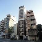 セジョリ早稲田 建物画像10
