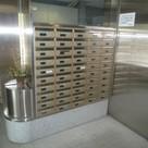 スカイコート神楽坂第2 建物画像10