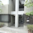 四ツ谷HOUSE (四ッ谷ハウス) 建物画像10