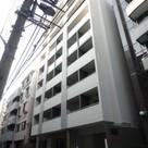 秋葉原 6分マンション 建物画像10