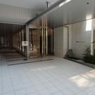 プラウドフラット神楽坂Ⅱ 建物画像10
