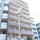 パレステュディオ市ヶ谷 建物画像10