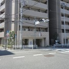 HF早稲田レジデンスⅡ 建物画像10