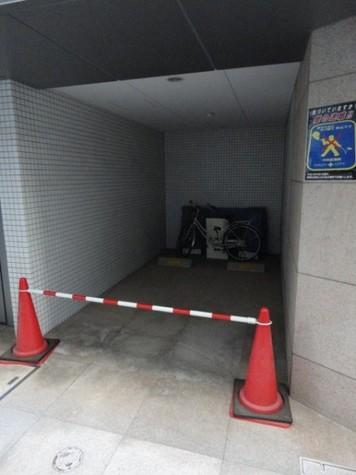 クオリア銀座やま祢ビル 建物画像10