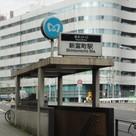 ネクステージレジデンス中央湊 建物画像10