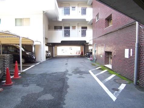 マンション恵比須苑 建物画像10