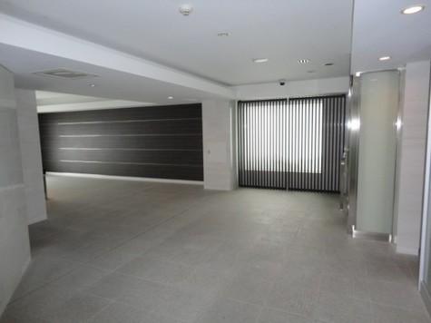アパートメンツ浅草橋リバーサイド 建物画像10