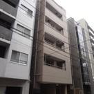 セレブリティ 建物画像10