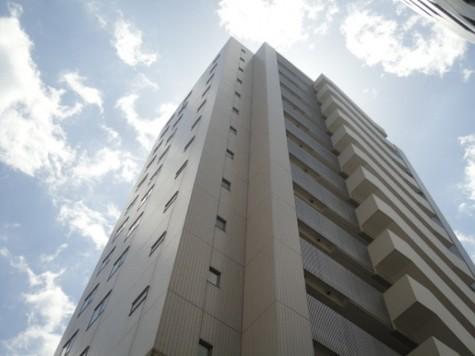 レジディア新御徒町 建物画像10