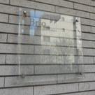 Brio武蔵小山(ブリオ武蔵小山) 建物画像10