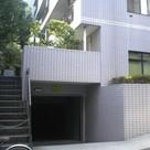 タテザワマンション 建物画像10