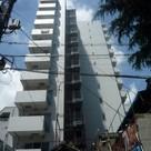East Akihabara(イースト秋葉原) 建物画像10